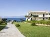 grcka-krf-st-spyridon-hoteli-mareblue-beach-6