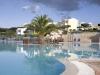 grcka-krf-st-spyridon-hoteli-mareblue-beach-7