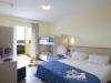 grcka-krf-st-spyridon-hoteli-mareblue-beach-8