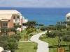grcka-krf-st-spyridon-hoteli-mareblue-beach-9
