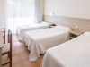 hotel-marinada-salou-1