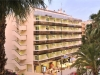 hotel-marinada-salou-5