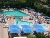 hotel-marinada-salou-6