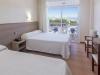 hotel-marinada-salou-9