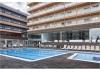 hotel-mariner-ljoret-de-mar-3