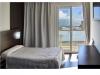hotel-mariner-ljoret-de-mar-5