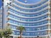 hotel-maritim-kalelja-2