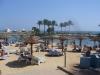 hurgada-hotel-marriott-beach-resort-10