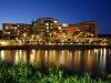 hurgada-hotel-marriott-beach-resort-11
