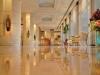 hurgada-hotel-marriott-beach-resort-13