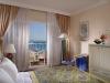 hurgada-hotel-marriott-beach-resort-14