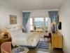 hurgada-hotel-marriott-beach-resort-16