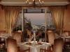 hurgada-hotel-marriott-beach-resort-18