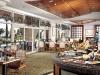hurgada-hotel-marriott-beach-resort-19