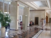 hurgada-hotel-marriott-beach-resort-2