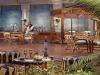 hurgada-hotel-marriott-beach-resort-20