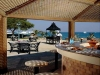 hurgada-hotel-marriott-beach-resort-21