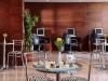 hurgada-hotel-marriott-beach-resort-23