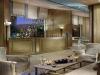hurgada-hotel-marriott-beach-resort-24