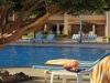 hurgada-hotel-marriott-beach-resort-27