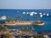 hurgada-hotel-marriott-beach-resort-29