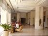 hurgada-hotel-marriott-beach-resort-3