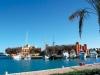 hurgada-hotel-marriott-beach-resort-30