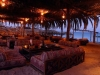 hurgada-hotel-marriott-beach-resort-31