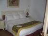 hurgada-hotel-marriott-beach-resort-4