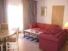 hurgada-hotel-marriott-beach-resort-5