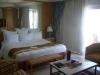 hurgada-hotel-marriott-beach-resort-6