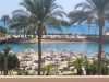 hurgada-hotel-marriott-beach-resort-7