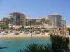 hurgada-hotel-marriott-beach-resort-8