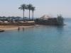 hurgada-hotel-marriott-beach-resort-9