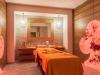 hotel-mary-palace-resort-spa-side-1