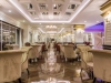 hotel-mary-palace-resort-spa-side-10