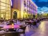 hotel-mary-palace-resort-spa-side-11