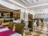 hotel-mary-palace-resort-spa-side-12