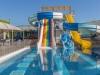 hotel-mary-palace-resort-spa-side-15