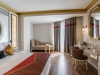 hotel-mary-palace-resort-spa-side-16