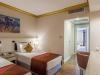 hotel-mary-palace-resort-spa-side-17