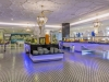 hotel-mary-palace-resort-spa-side-5