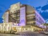 hotel-mary-palace-resort-spa-side-8