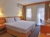 mavi-hotel-bodrum-7