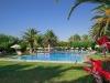 may_hotel_30054