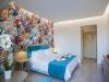 may_hotel_30060