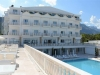 hotel-maya-world-imperial-2