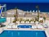 hotel-maya-world-imperial-5