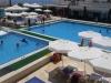hotel-maya-world-imperial-6