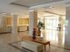 hotel-maya-world-imperial-7